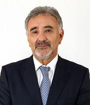 António José Messias do Rosário Sebastião