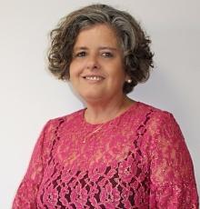 Lucinda Maria Marques Jorge