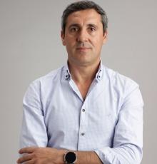 Rui Manuel Cabrita Guerreiro