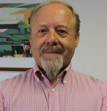 João de Deus Lopes Pereira