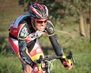 7.ª Volta ao Concelho em Bicicleta