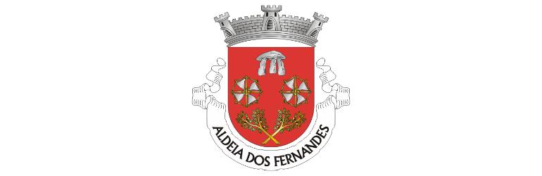Aldeia dos Fernandes
