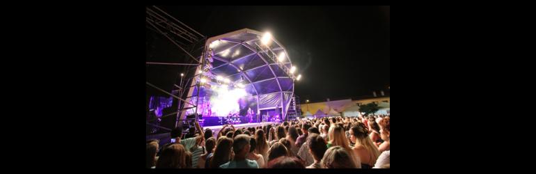 Facal - Feira de Artes e Cultura de Almodôvar (Final de Junho / Principio de Julho)