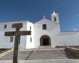 Convento da Nossa Senhora da Conceição