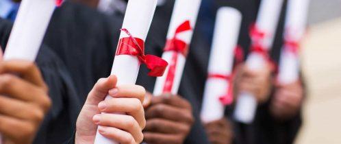 Bolsas de Estudo e Transportes: apoios municipais à educação superior em 2020-2021