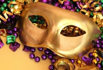 Carnaval Geral