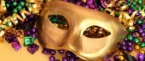 Tolerância de ponto  – Carnaval 2020