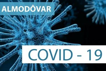 Contingência COVID-19
