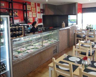 Franguinho da Vila – Restaurante