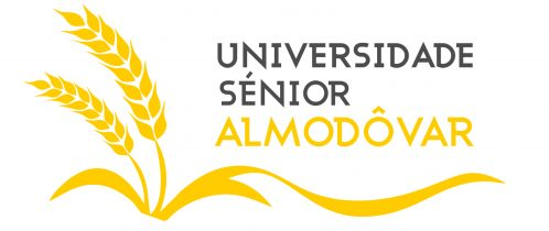 Universidade Sénior de Almodôvar reabre dia 21 de setembro