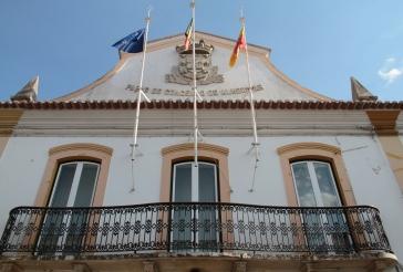 Câmara Municipal de Almodôvar
