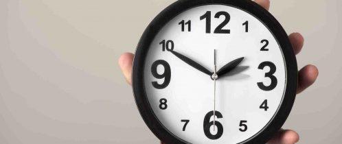 Câmara Municipal mantém modalidade de horário de trabalho em jornada contínua