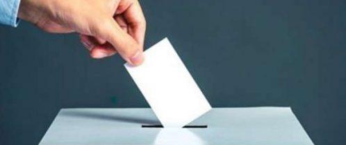 Hoje há eleições para as Comissões de Coordenação e Desenvolvimento Regional (CCDR)