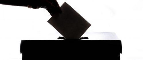 Eleições: alteração de seção de voto em Almodôvar