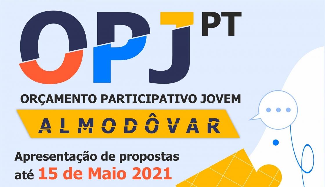 OPJ2021