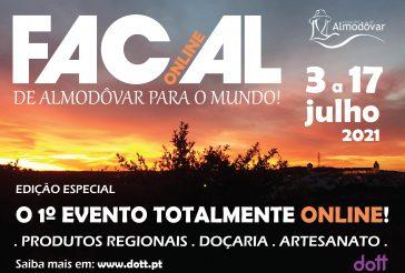 FACAL2021